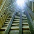 東池袋 エアライズタワー