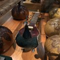 浜松市 浜松市楽器博物館 アジア ヴィーナ
