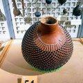 浜松市 浜松市楽器博物館 アフリカ シェケレ