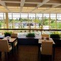 舞浜 シェラトン・グランデ・トーキョーベイ・ホテル カフェ トスティーナ